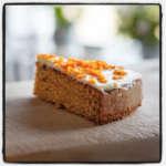 morotskaka-tartbit-©2013-familjereceptet-se