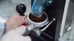 1_mala-kaffe-©-2013-familjereceptet_se