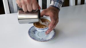 4_latte-art-©-2013-familjereceptet_se