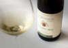 Gott Riesling vin