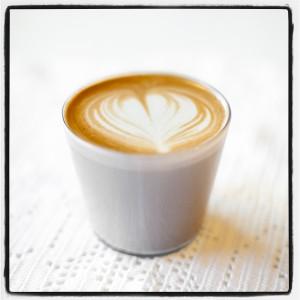 latte-art-2-©2013-familjereceptet-se