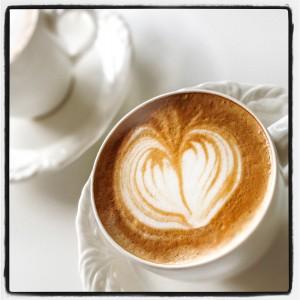 latteArt-2