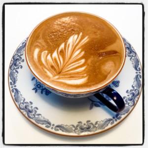 latteArt-5